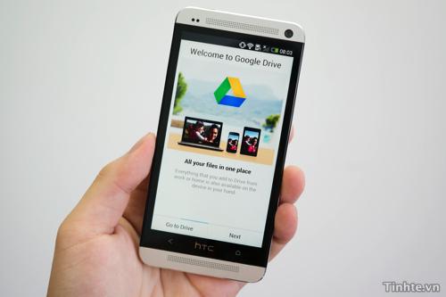 HTC_One_Google_Drive_50GB_max_25GB.jpg