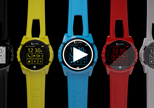 Y_tuong_Lumia_smartwatch.png