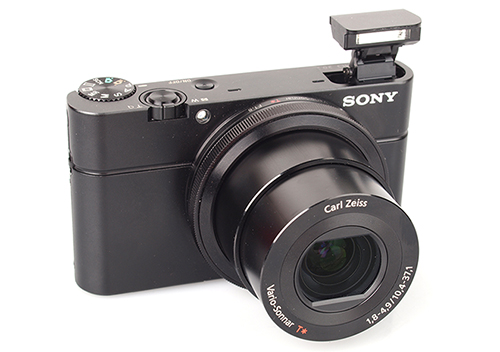 Sony-Cybershot-RX-100.jpg