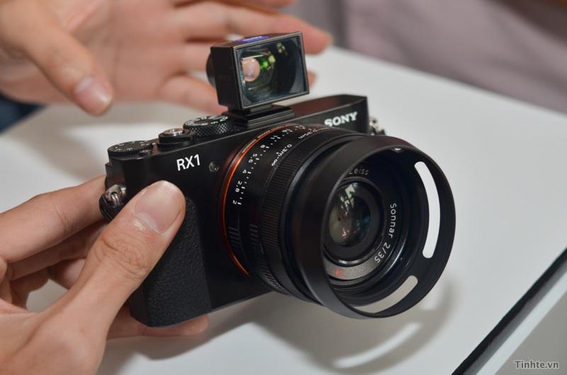 Sony_RX1.jpg