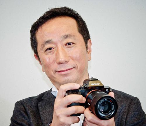 Sony_ Kimio_Maki_may_anh.jpg.jpeg