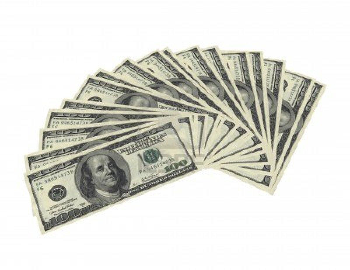 10326809-3d-render-of-fanned-dollar-notes-on-white-background.jpg