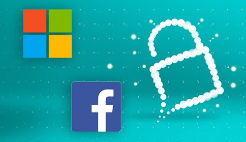 Bao_mat_Microsoft_Facebook.jpg