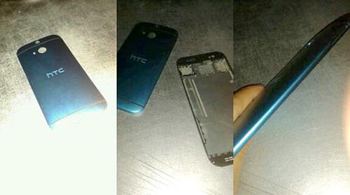 HTC_M8_One.jpg