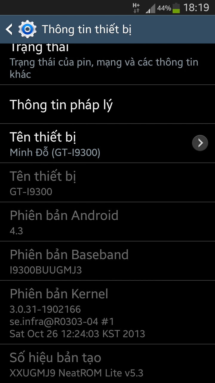 Screenshot_2013-11-08-18-19-02.png