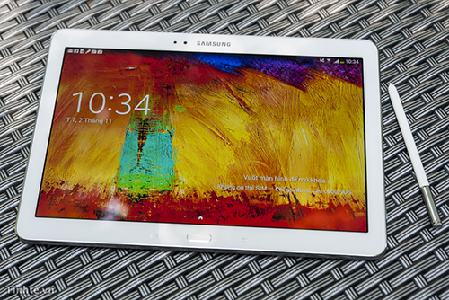 1229995_Tinhte.vn-Tren-tay-Samsung-Galaxy-Note-101-30.jpg