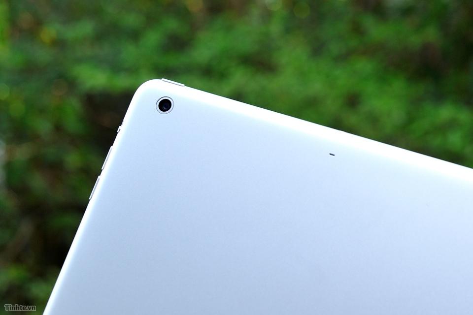 iPad_Air_Review-9.jpg