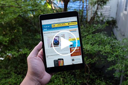 iPad_mini_Retina-10 copy.jpg
