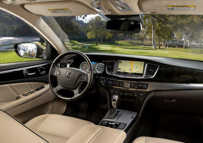 Hyundai-Equus-2014-12.jpg