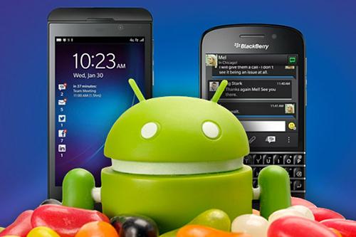 BlackBerry_Android_Runtime.jpg