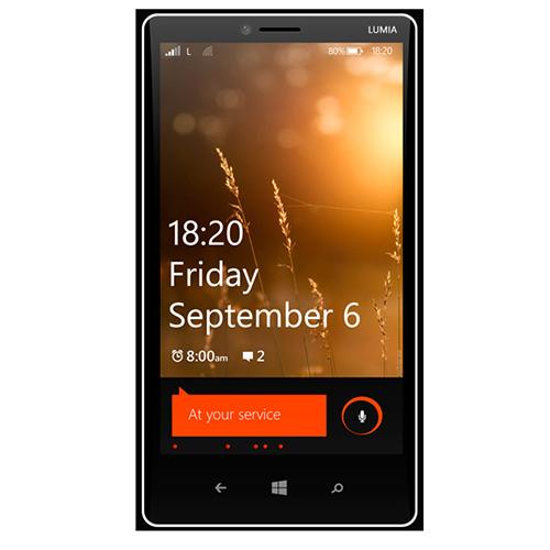 Nokia-Lumia-1820.jpg