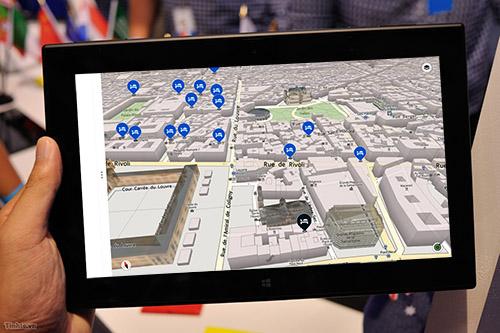 tinhte_Nokia_Lumia_2520.jpg