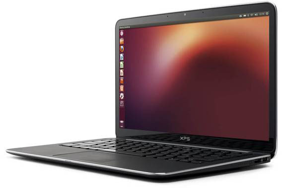 Dell_XPS_13_Sputnik_3_Large.jpg