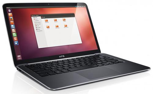 Dell-XPS-13-Ubuntu-Linux-Ultrabook.jpg