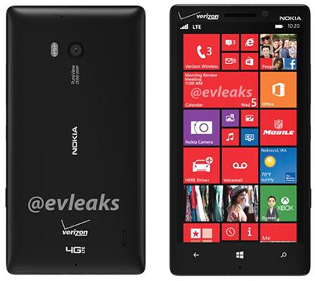 Verizon-Nokia-Lumia-929.jpg