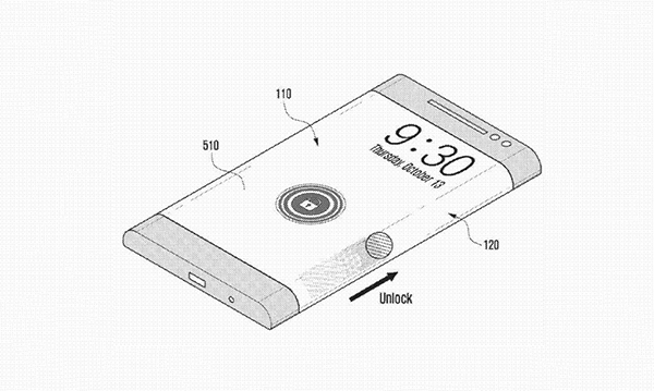 samsung-patent-unlock-1_verge_super_wide.jpg