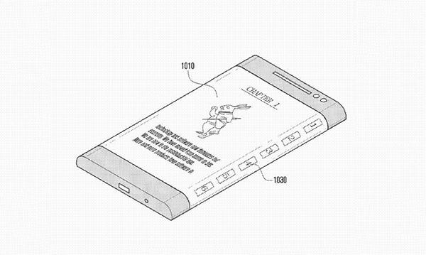 samsung-patent-rabbit-3_verge_super_wide.jpg