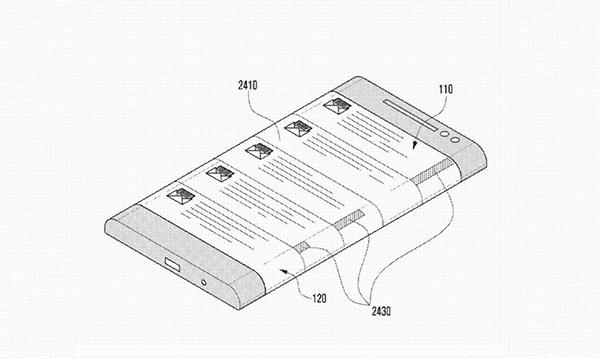 samsung-patent-mail-7_verge_super_wide.jpg