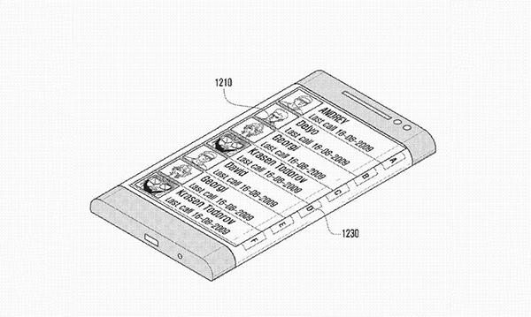 samsung-patent-6_verge_super_wide.jpg