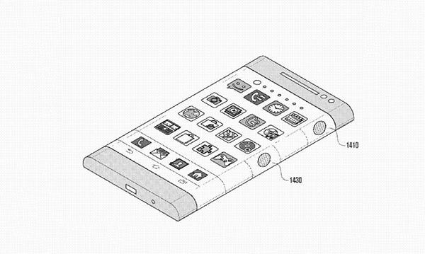 samsung-patent-8_verge_super_wide.jpg