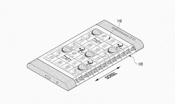 samsung-scroll-patent_verge_super_wide.jpg