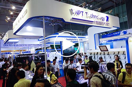 tinhte.vn-vn-telecomp.jpg