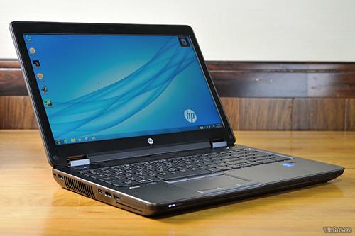 HP_ZBook_15_Top.jpg