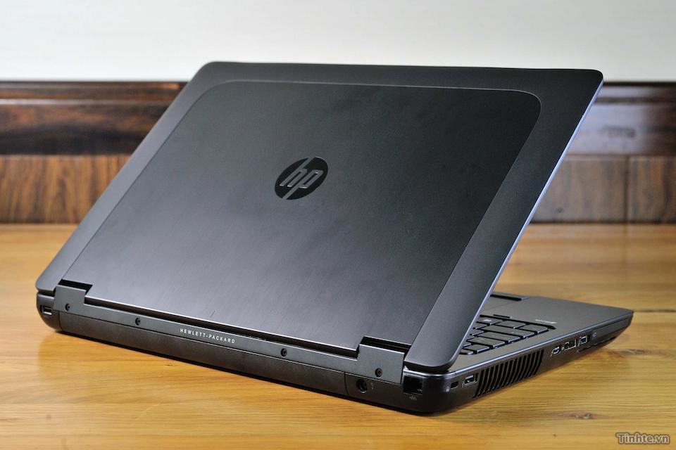 HP_ZBook_15 002.jpg