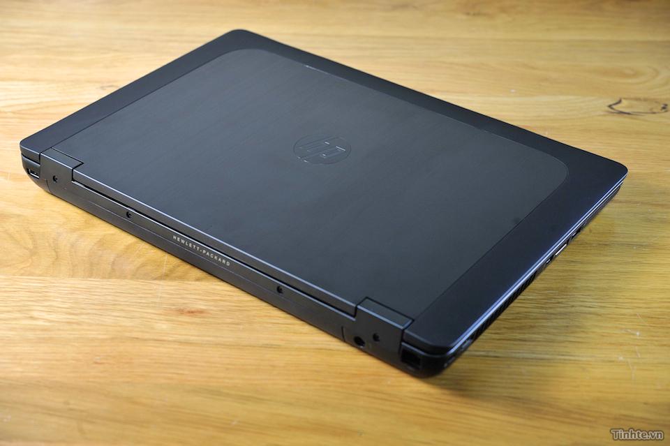 HP_ZBook_15 007.jpg