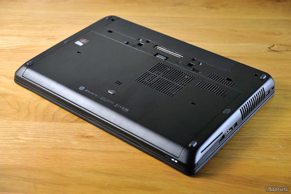 HP_ZBook_15 008.jpg