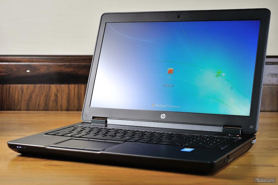 HP_ZBook_15 010.jpg