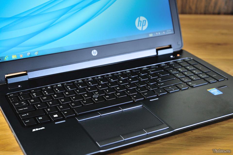 HP_ZBook_15 019.jpg