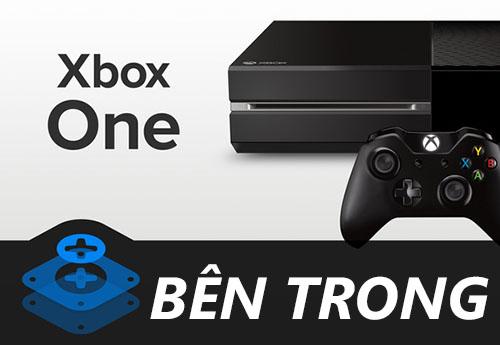 Ben_trong_Xbox_One_1.jpeg