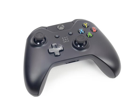Ben_trong_Xbox_One_3.jpeg