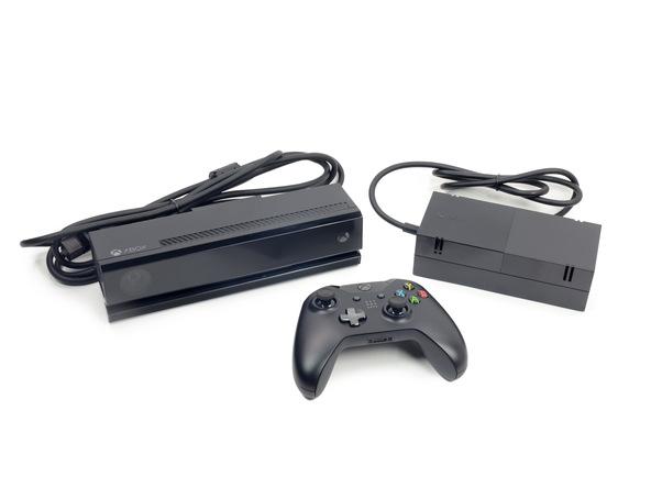 Ben_trong_Xbox_One_4.jpeg