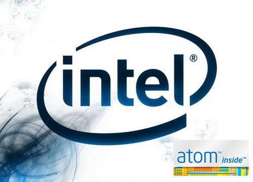 Intel-Windows8.jpg