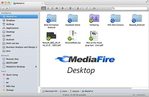Media_Fire.jpg