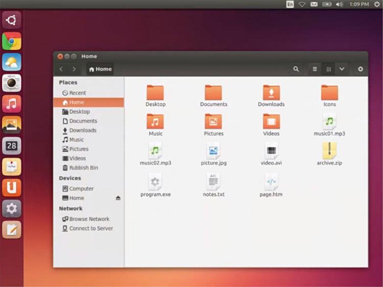 Icon_moi_Ubuntu_tablet_desktop.jpg