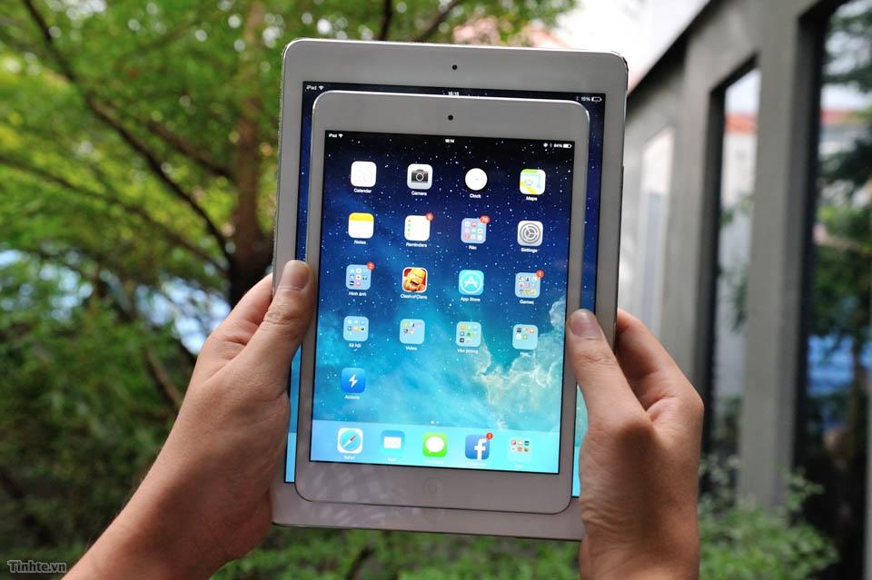 iPad-3.jpg