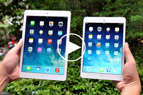 iPad-2 copy.jpg