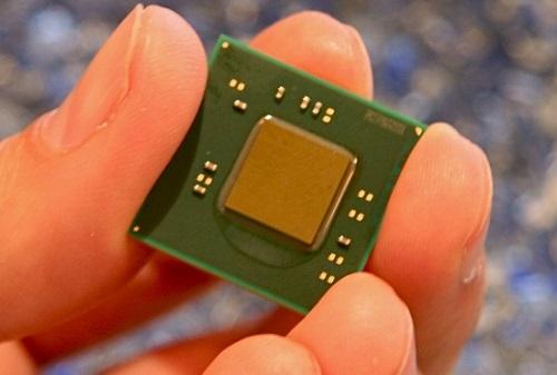 atom-64bit.jpg