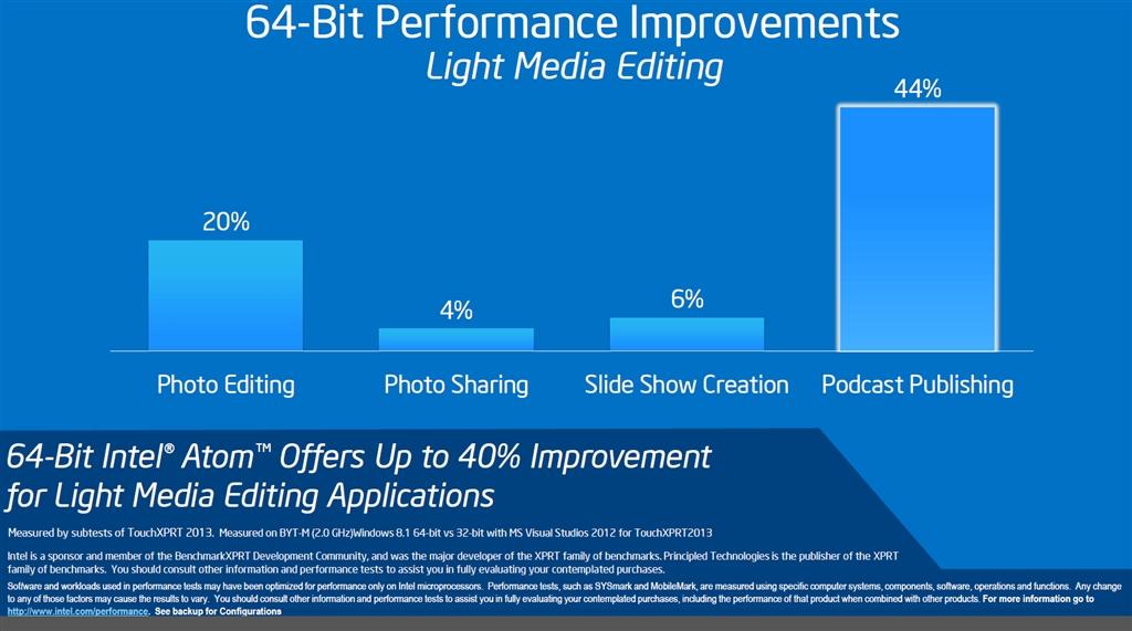 intel_atom_performance_1.jpg