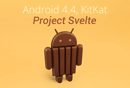 Project_Svelte_Android_Kit_Kat.png