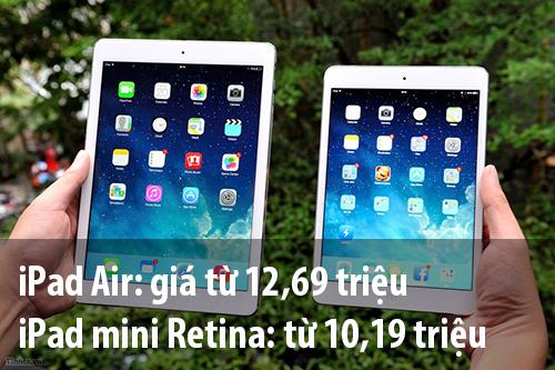 2237158_iPad-2.jpg