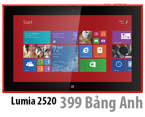 lumia-2520.jpg