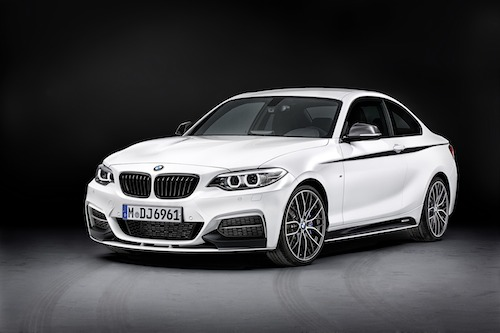 BMW-2-Series-Coupe-M-Performance-Parts-1[3].jpg
