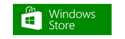 button_windows_store.png