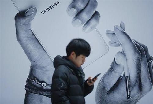 Samsung_quang_cao.jpeg