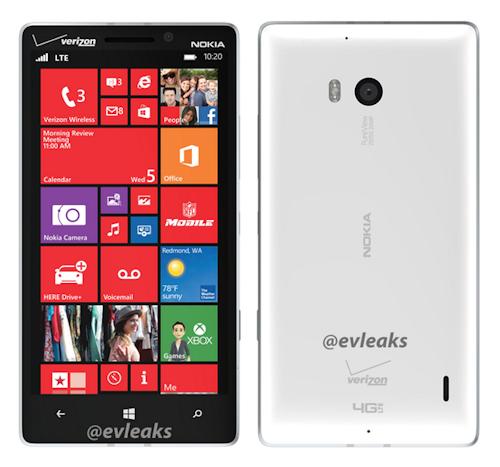 Lumia_929.png