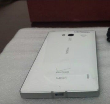 Verizon_Lumia_929.jpg